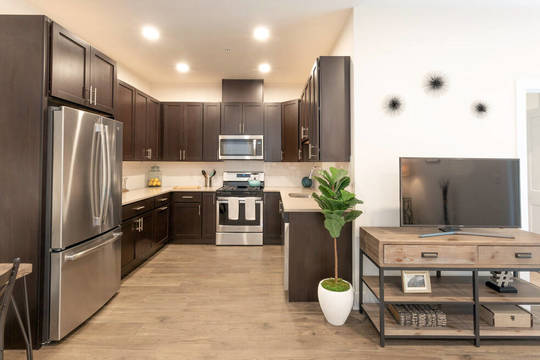 Top story 9554869be96a1ad9bd0b model kitchen 2a  1