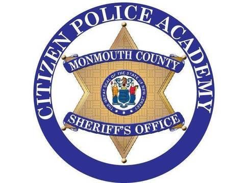 Top story 96367bd8485c65a27efd monmouthcountysheriffcitizens