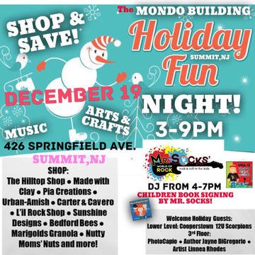 Top story a17b3afe9f462f6b0648 mondo late night holiday event