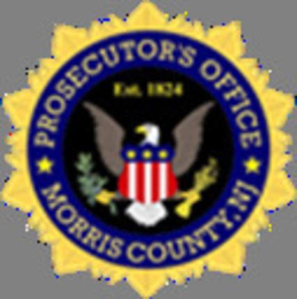 Top story a212bfaa54a89015a1ed morris county prosecutor s office