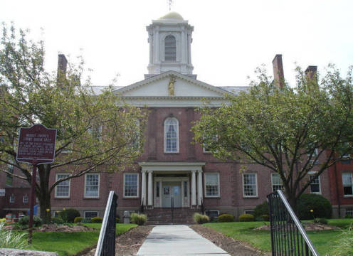 Top story ac62472b8518178eed09 morris county courthouse