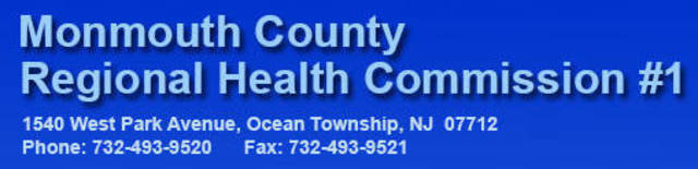 Top story ad3a48663b6aec2e3caf mon cnty regional health comission logo