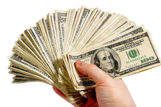 Top story b058c47d490dc446050c money