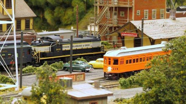 Top story b0a5413cc5b14c00b000 model train club