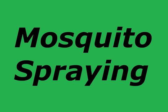 Top story b6920bfdf53228dedc97 mosquito spraying