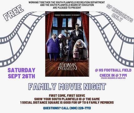 Top story c63ad26a010700fbd0ee movie night  2
