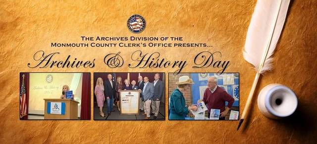 Top story d3893f1898bee797adda monmouthcountyclerkarchivesdays