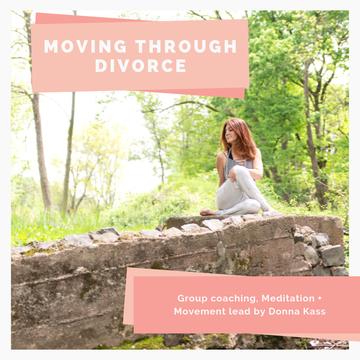 Top story d77efc5fccf5e921747d moving through divorce