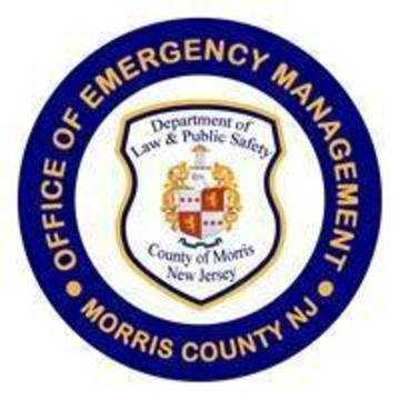 Top story d7df1c74dbc85e572254 morris county oem