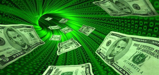 Top story da7b88109614f0fbbb5b moneyblackhole
