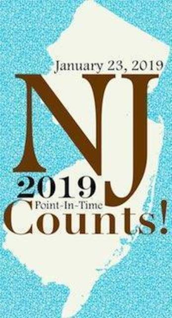 Top story dd2fab16022ea1679a4c monmouthcountynjcounts