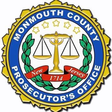 Top story def73b8b75e9c13f9888 monmouthcountyprosecutorsofficelogo