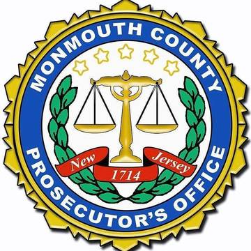 Top story e33669e9f67d7f1bfbc0 monmouthcountyprosecutorsofficelogo