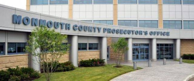 Top story f6a80f05c68653be6c44 monmouthcountyprosecutorsoffice