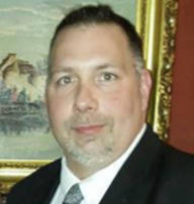 Michael P. Schneider
