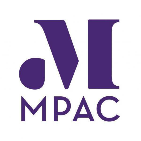 MPAClogo.jpg
