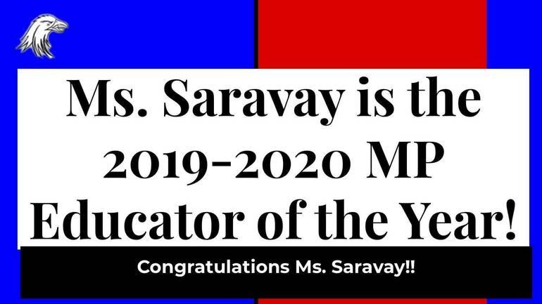 MP Saravay  (1).jpg