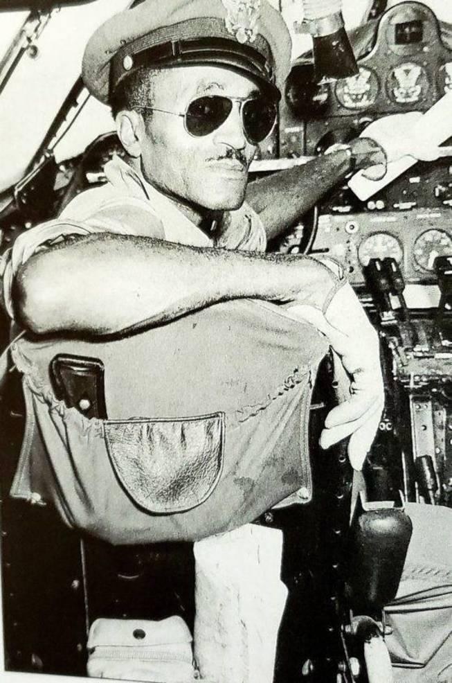 Mr-local-history-veterans-Captain-Robert-Terry-Basking-Ridge.jpg