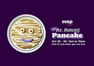 Carousel_image_c25ee7063108ec12f16e_mr.-mummy-pancake-featured