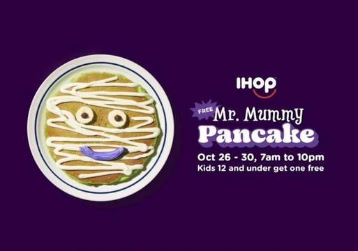 Top story c25ee7063108ec12f16e mr. mummy pancake featured