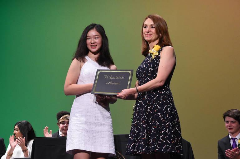 MS Stepping Up Kilpatrick Award.JPG