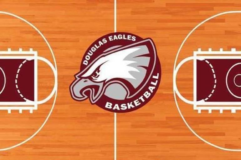 MSD Basketball.jpg