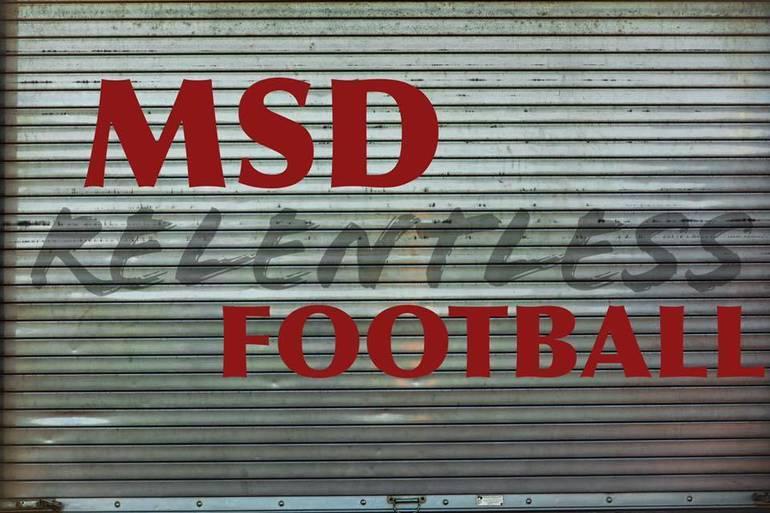 MSD Football.jpg