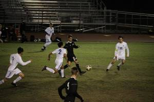 Carousel image 880a8a7e864beda6c3b0 msdboyssoccer