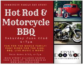 Carousel_image_bf448520b4dcf696eece_msa_hot_rod_and_motorcycle_barbeque