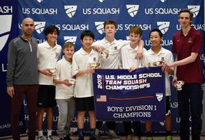 Carousel image ec2b8523585423313010 ms squash champions
