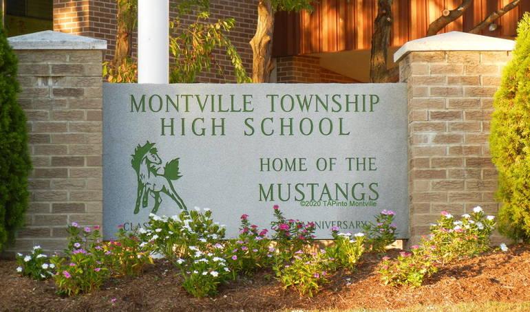 MTHS ©2020 TAPinto Montville.JPG