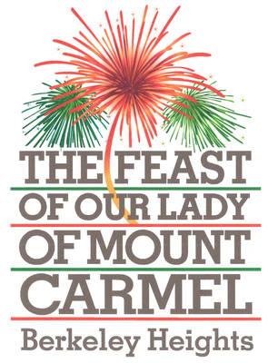 Carousel_image_f925d4630a042f1b528e_mtcarmel_feast_logo