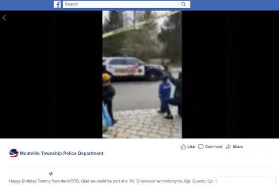 Top story f048e9b02fa7317f0e27 mtpd police parade corrected