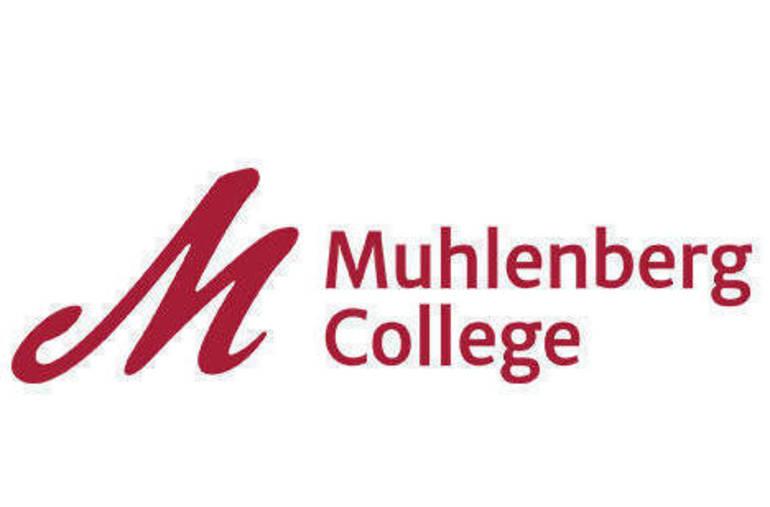 muhlenberg-college-logo.png