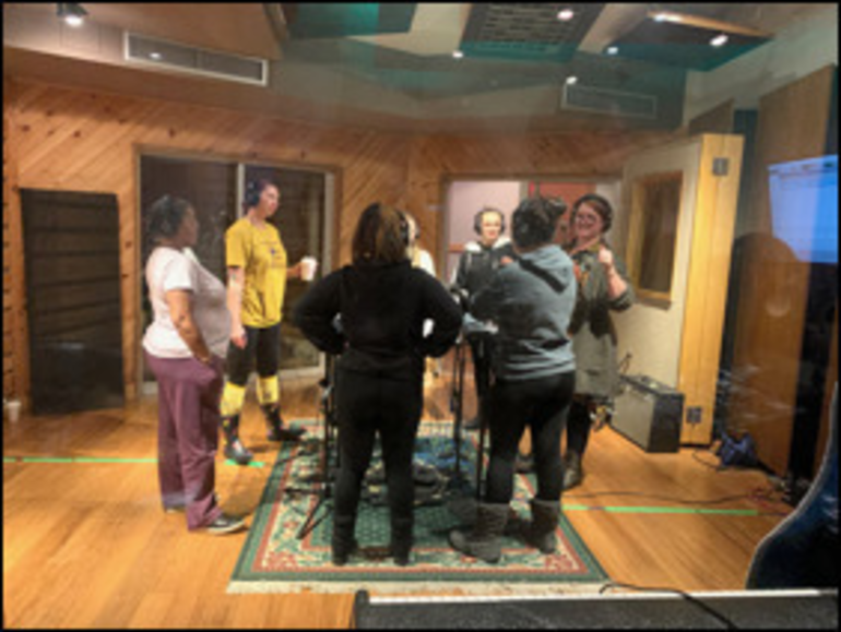 Music For All Seasons  Voices of Valor Lyons VA group Dec. 2019.png