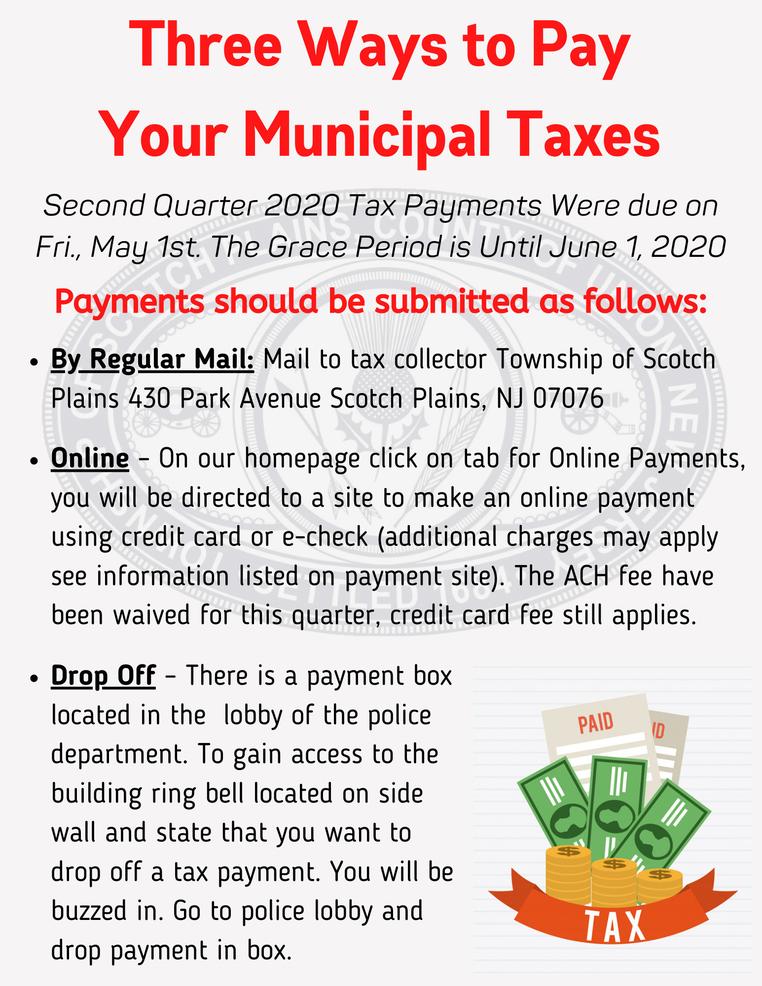 Municipal Tax Grace Period Extension.png