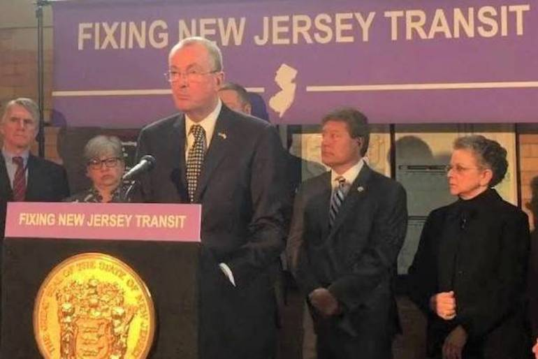Murphy.Fixing NJ Transit.jpg