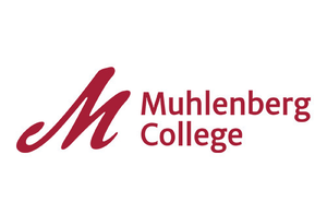 Carousel image 05e1d6f6637d3c29e91c muhlenberg college logo