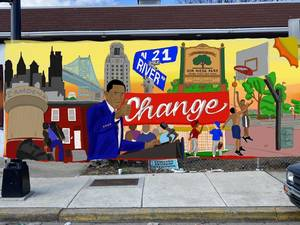 Carousel image 71458c17f6bcd345dd6c muraldesign2