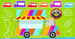 Carousel image 80af6609e44b19bfeb56 multicultural festival