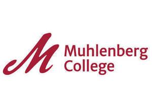 Carousel image b44cb81288fb278fabf2 muhlenberg college logo