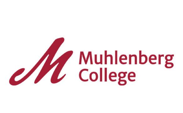 Top story 05e1d6f6637d3c29e91c muhlenberg college logo