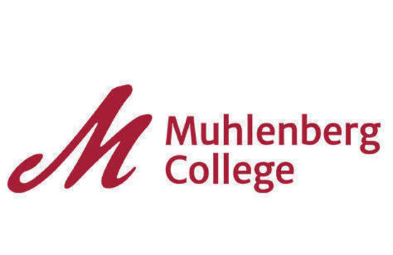 Top story 3f4d224760d0dc7e4946 muhlenberg college logo