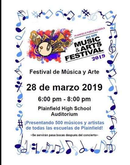 Top story 57c4da599ecfd8869068 music and arts festival spanish