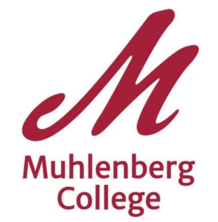 Top story 58d316b7eb219b68038d muhlenberg college2