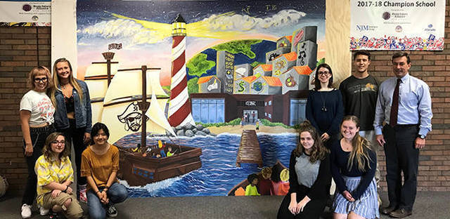 Top story f897d5b8faecc9fbee4e mural