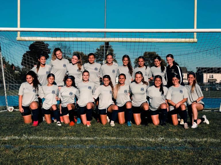 MV Varsity Soccer.JPG