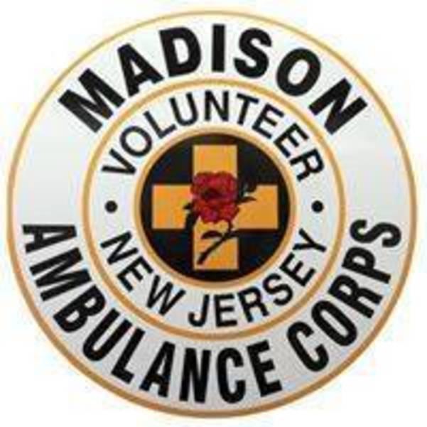 Borough Of Madison Installs Thirteen Lifesaving Aed Call Box