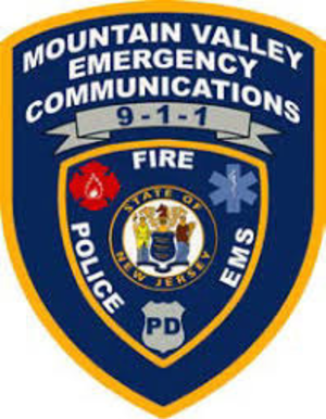 Springfield to Partner with Mountain Valley Emergency Communications Center for 9-1-1 and Emergency Dispatch