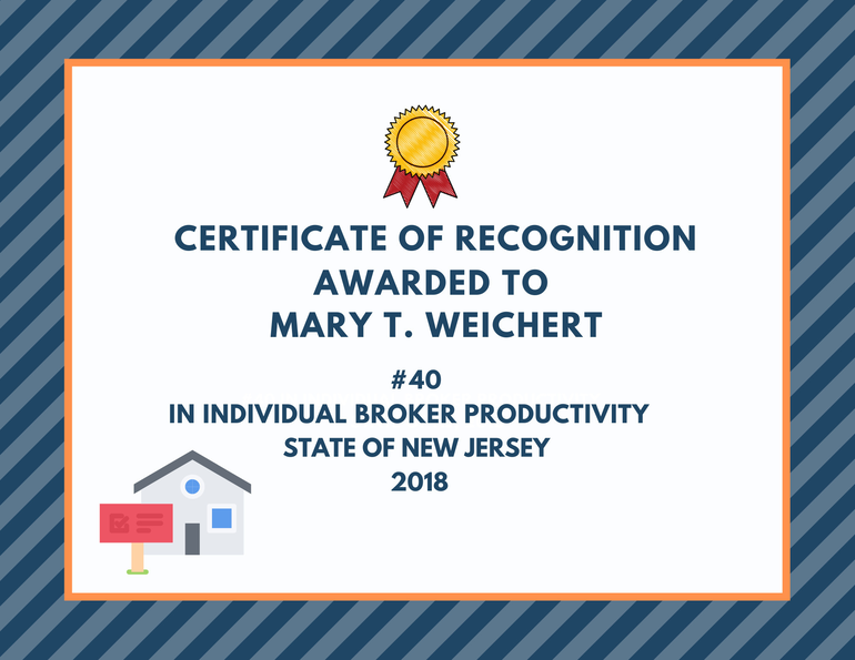 MW #40 BROKER PRODUCTIVITY AWARD.png